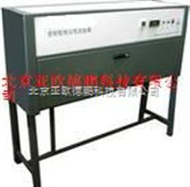 DP-XR2009結構密封膠相容性試驗箱