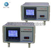 ZNBC-100A/B智能编程控温仪