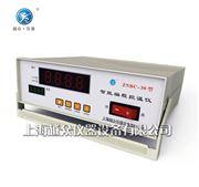 ZNBC-30编程控温仪