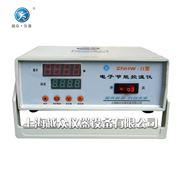 ZNHW-II智能控温仪.温控仪