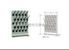 304不锈钢单面可调式单面滴水架