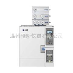 非甲烷总烃气相色谱仪GC1690 《大气污染物综合排放标准》