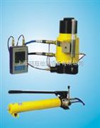 双数显锚栓、锚杆拉力、位移检测仪
