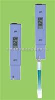 L-009II笔式高精度酸度计(带温度补偿)