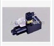 SS-G03-A5-FR-E1-J21不二越电磁切换监测开关阀/NACHI电磁阀