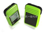 Mini-TH温湿度记录仪-佐格