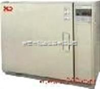 烤箱 高溫老化箱