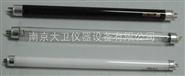 254nm/365nm紫外灯管