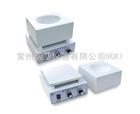 EMS-25/50可拆裝電熱套磁力攪拌器