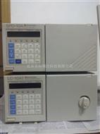 LC-10ATvp島津液相色譜儀