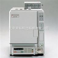 島津GC-14B氣相色譜儀(85成新)