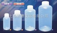 耐腐蚀氟树脂PFA细口瓶