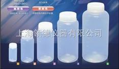 耐腐蚀氟树脂PFA广口瓶