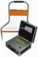 FZDW-B路灯电缆故障测试仪