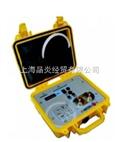 Easidew Portable简易型便携式露点湿度仪