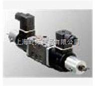 ESD-G03-C580-12NACHI电磁比例方向流量控制阀/不二越流量控制阀