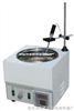 大功率磁力搅拌油浴锅