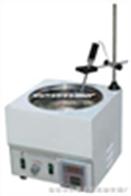 DF-2大功率磁力搅拌油浴锅