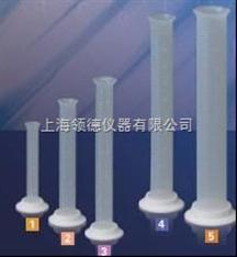 氟树脂PFA量筒
