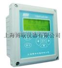 唐山廊坊PH計廠家PHG-2081上海博取儀器酸度計