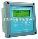 工業電導率分析儀、在線電導率測定儀DDG-2080