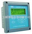 DDG-2080工业电导率分析仪、在线电导率测定仪DDG-2080