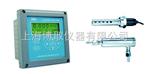 DDG-2080高温电导率仪、钢厂锅炉水电导率分析仪DDG-2080