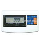 XK3150(W)XK3150(W) 计重显示器