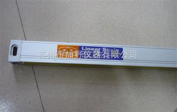 JCXG5系列linear scale光栅尺