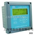 DOG-2082工业在线溶氧仪DOG-2082、纯水溶氧仪、锅炉水溶氧仪