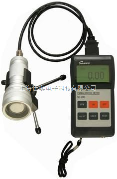 SK-600 甲醛测量仪