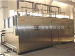 土木工程结构耐久性试验试验室