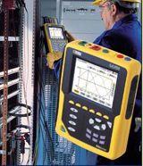 电力质量分析仪/谐波分析仪