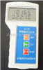 JX-02温湿度大气压力表
