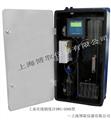 DWG-5088DWG-5088在线钠离子分析仪,在线钠度计,上海博取钠度计DWG-5088