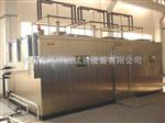 工程结构耐久性试验系统