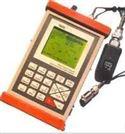 TV320振动分析仪
