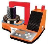 AUELY-40N靜音軸承加熱器的詳細介紹