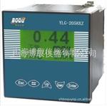 YLG-2058XZ在线余氯检测仪报价