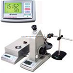 液晶双折射测定仪
