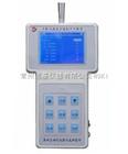 CSJ-3166手持式塵埃粒子計數器