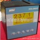DOG-2092XZ中文工业溶氧仪/甘肃云南陕西溶氧仪厂家批发,上海博取仪器有限公司
