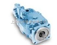 DT8P1-10-05-11-ENBVICKERS威格士变量柱塞泵/美国VICKERS柱塞泵