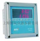 PHG-206數顯工業PH計,長治數顯工業PH計PHG-206廠家直銷、在線工業PH計報價