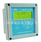 SJG-2083酸堿濃度計,上海博取山西長治大同分析儀器廠家