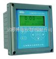 SJG-2084堿濃度計