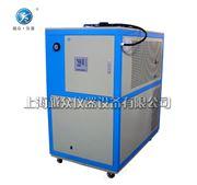 GDS-100/20(100L)高低温循环油槽