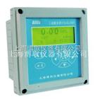 SJG-2084酸碱浓度计/江西南昌酸碱浓度计厂家,供应在线酸碱浓度计,