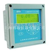 SJG-2084酸堿濃度計
