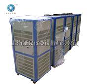 GDS-2010(20L)高低温油浴循环槽
